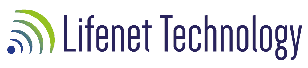 Lifenet Technology